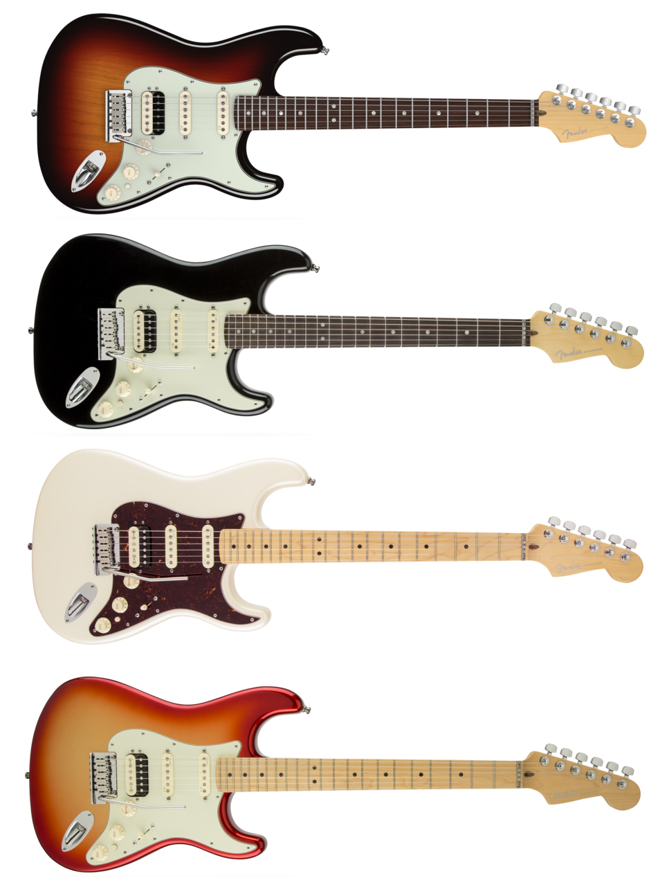 shawbucker american deluxe stratocaster� hss shawbucker about guitars american deluxe stratocaster wiring diagram at bakdesigns.co